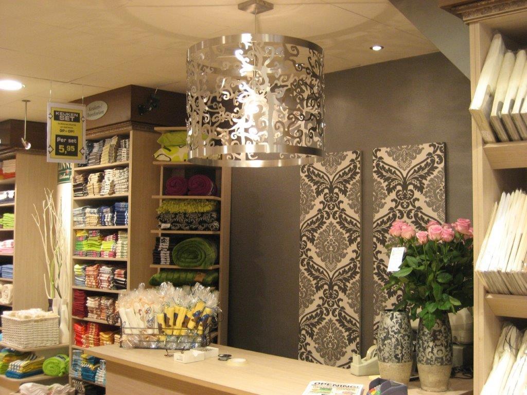 Stunning Verlichting Winkel Den Bosch Images - Huis & Interieur ...
