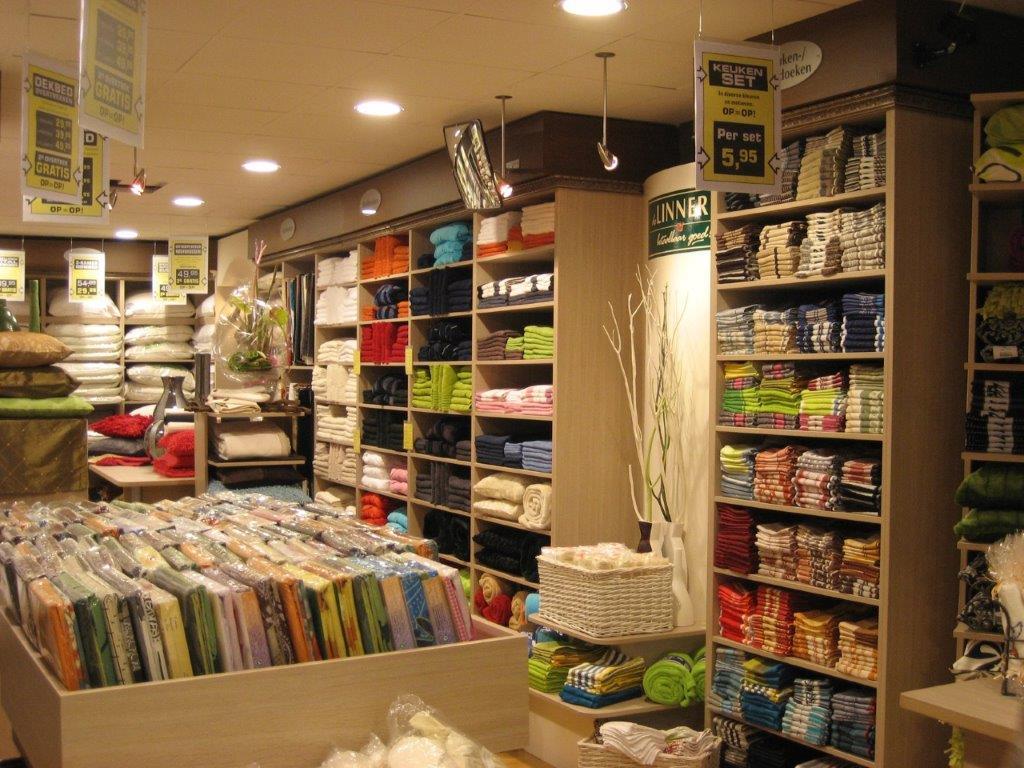 bestaande uit 12 winkels in uden venray wijchen oosterhout waalwijk den bosch oss eindhoven culemborg wageningen tiel en boxmeer met een